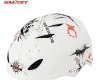 sports helmet 11