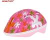 toddler bike helmets 01