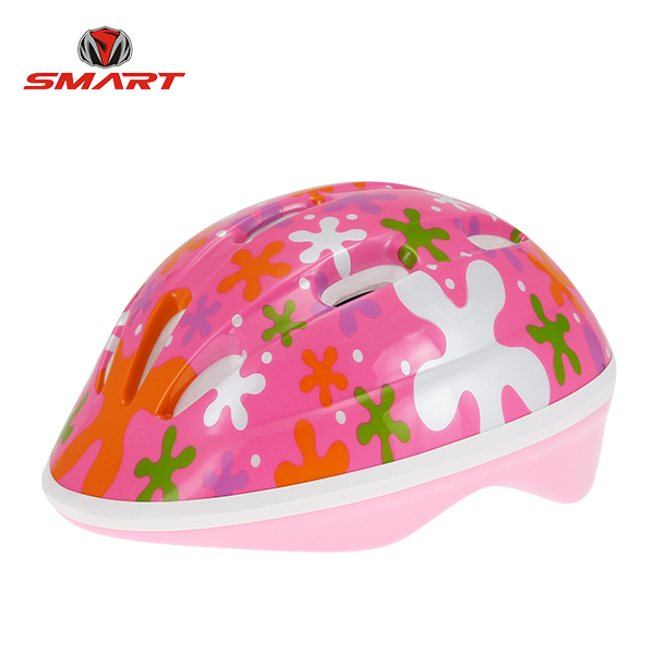 toddler bike helmets 01
