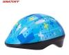 toddler bike helmets 02