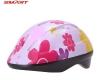 toddler bike helmets 03