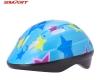 toddler bike helmets 04