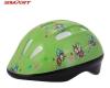 toddler bike helmets 05