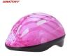 toddler bike helmets 06