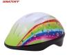 toddler bike helmets 07