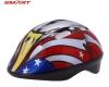 toddler bike helmets 08