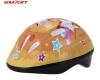 toddler bike helmets 09