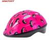 toddler bike helmets 10
