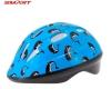 toddler bike helmets 11