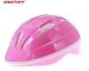toddler bike helmets 12