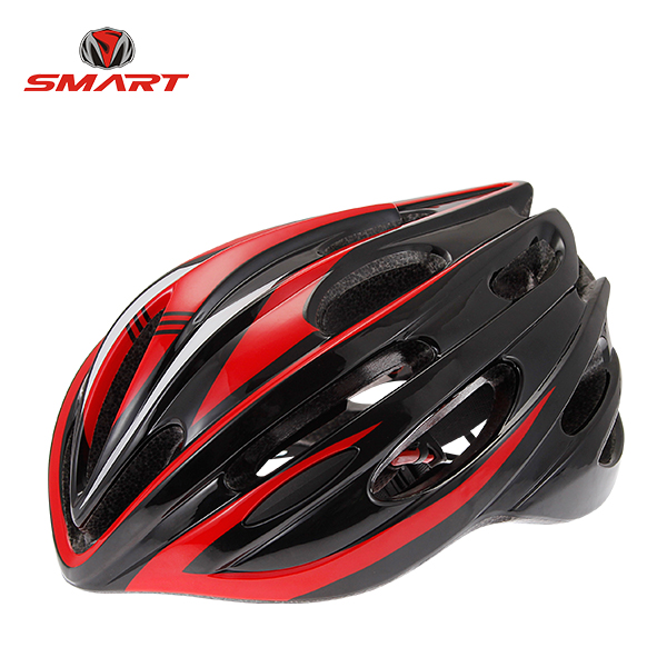 bike helmet light 01